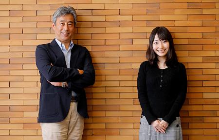 ちょまどさん×パーソルホールディングスCIO古川昌幸氏が対談 ──DX成功の鍵は、エンジニアとの信頼関係にある