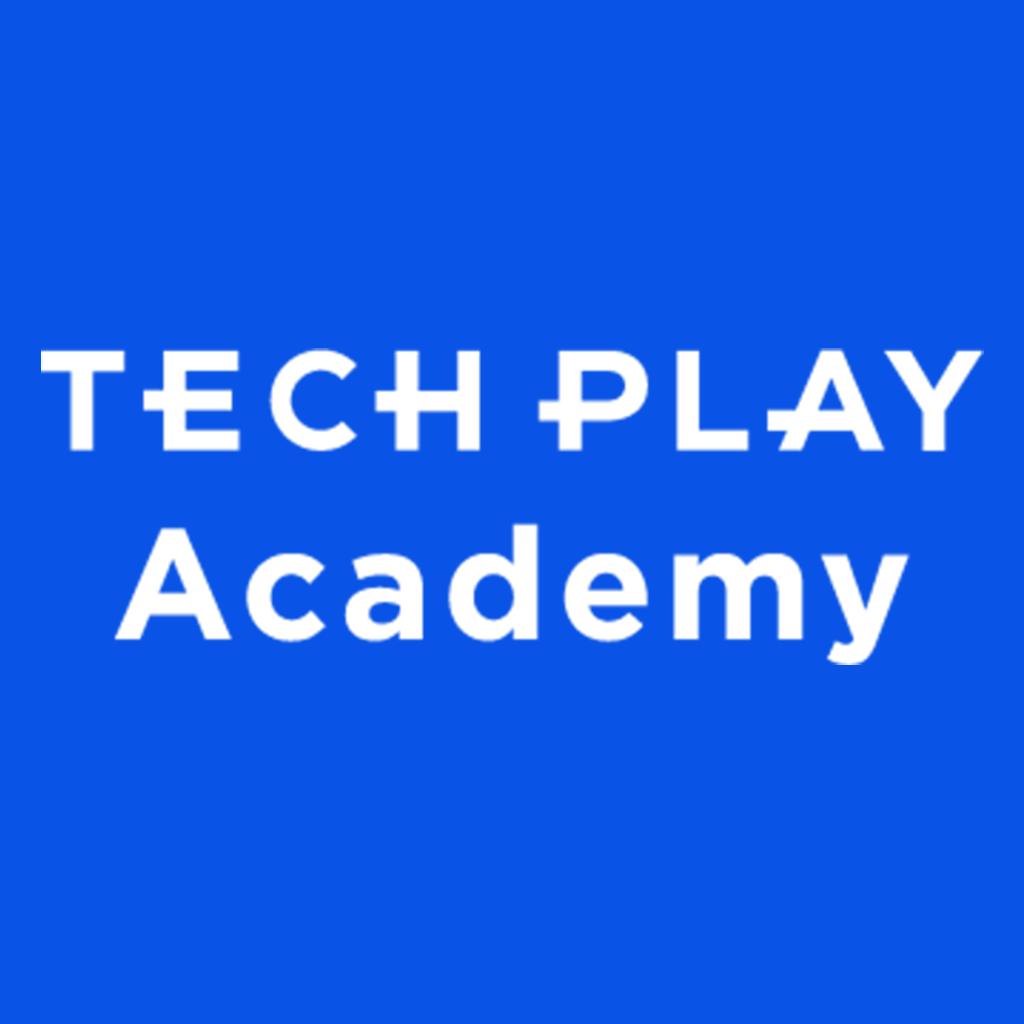 TECH PLAY Academy
